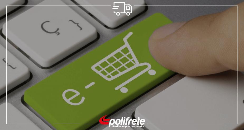 logistica-e-commerce