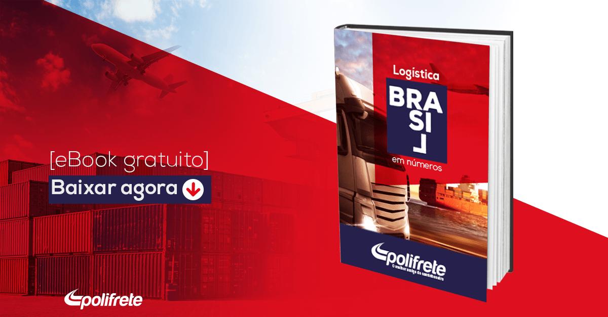 CTA-ebook-logistica-brasil-numeros
