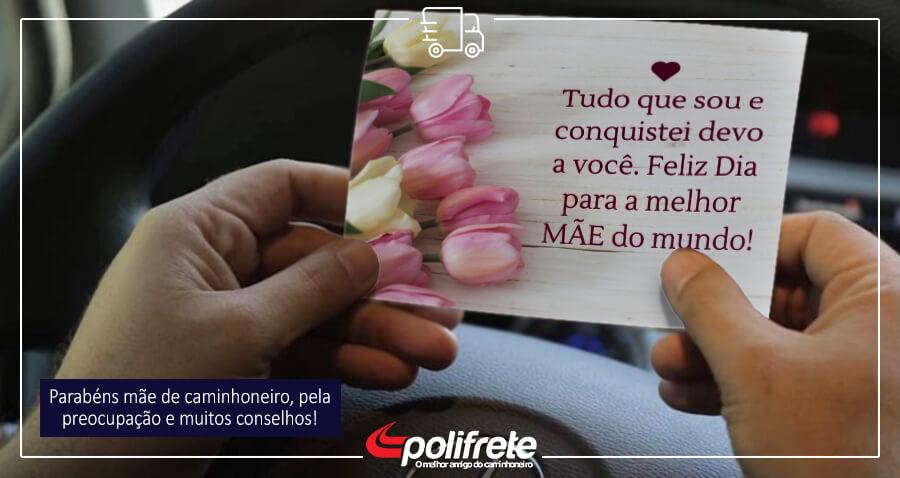 blogpolifrete61-4